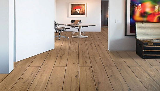 prime rustic oak perspective.JPG