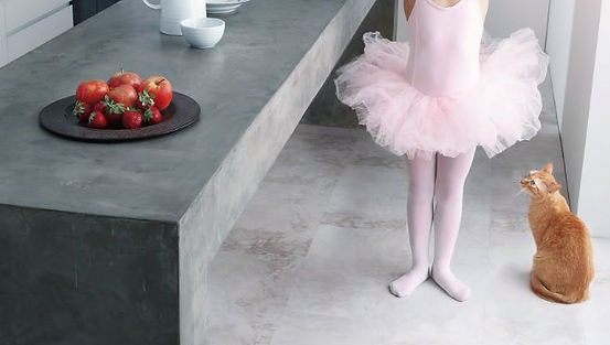 Ballerina Light Grey Marble.JPG