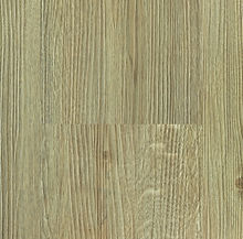 Oiled_Taupe_Oak_po.jpg