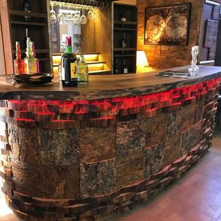 Harto & Mato Dekoratif Mantar Bar.jpeg