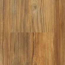 Brown Rustic Pine Detail.JPG