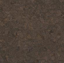 Concrete Corten D89F001_PA.jpg