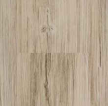 Grey Rustic Pine Detail 2.JPG