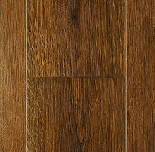 Rustic Forest Oak_po.jpg