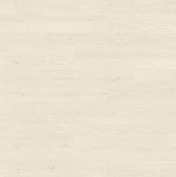 White Forest Oak.JPG