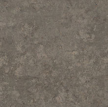 Concrete Urban D89E001_PA.jpg