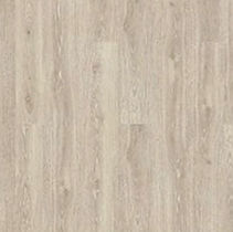 Limed White Rustic Oak-2.JPG