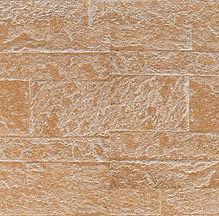 Apricot Brick.JPG