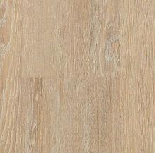 Ivory Chalk Oak 2.JPG