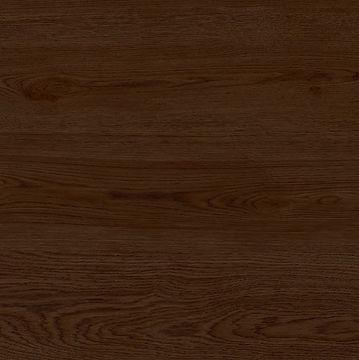 Dark Amber Oak.JPG