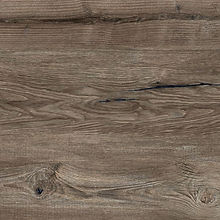 Smoked Barn Wood.JPG