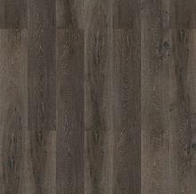 Rustic Grey Oak Plank.JPG
