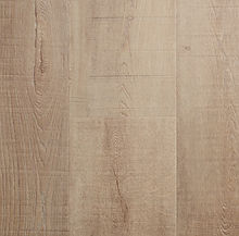 Sawn Bisque Oak.JPG