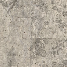 Azulejo Sand D89H001.jpg