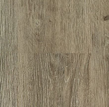 Dark Grey Washed Oak Detail.JPG
