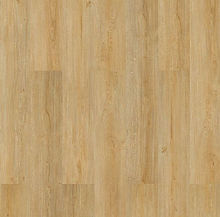 Elegant Light Oak 2.JPG