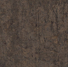 Beton Corten D89B001_PO.jpg