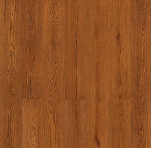 Rustic Eloquent Oak.JPG