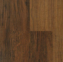 Dark Red Oak Detail.JPG