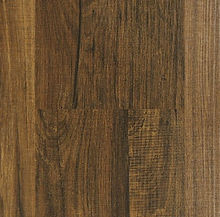 Dark English Oak.JPG