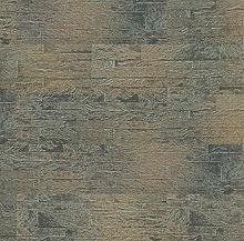 Rustic Grey Brick.JPG