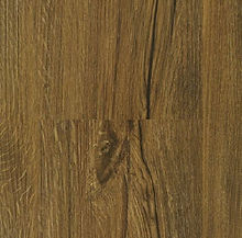 European Smoked Oak Detail.JPG