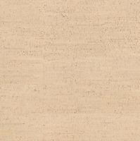 Traces Marfim.JPG