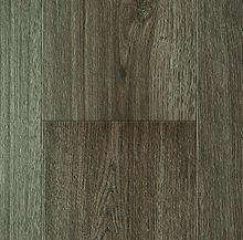Nebula Oak_po.jpg