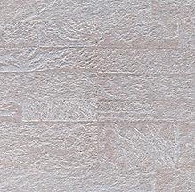 Concrete Brick.JPG