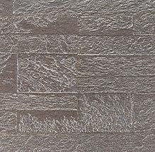 Steel Brick.JPG