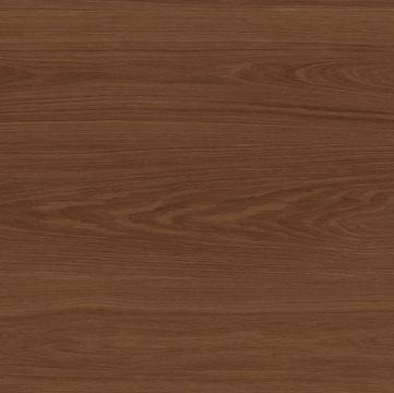 Natural Brown Oak.JPG