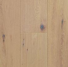 Geranium Oak_RW07101 porm.jpg