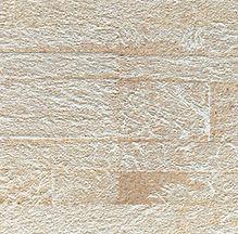 Sand Brick.JPG