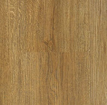 Elegant Dark Oak.JPG