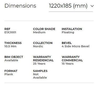 Dark Grey Washed Oak Technical.JPG