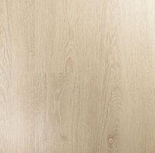 Sand Oak Detail.JPG