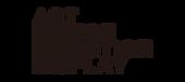 logomessage.png