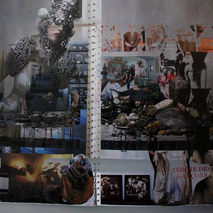 collageworks