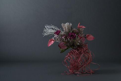 studioragom_flower3