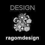 web_icon_design.jpg