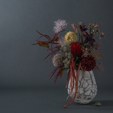 artflower