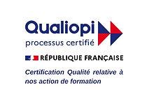 Certification%20qualite%CC%81%20relative