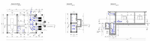 D-PG-001-OE impianto sollevamento solemi