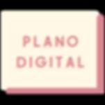 Selo Plano Digital.png
