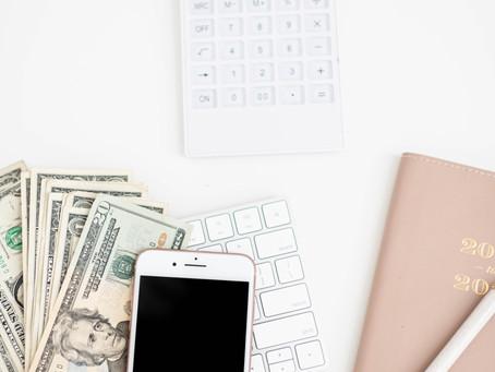 Qual é o segredo para conquistar a sua liberdade financeira?