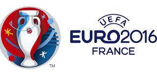Euro 2016, futebol com estrangeiros
