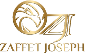 logo_0000_Layer-1.PNG