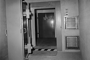 bunker by swissinfo.ch