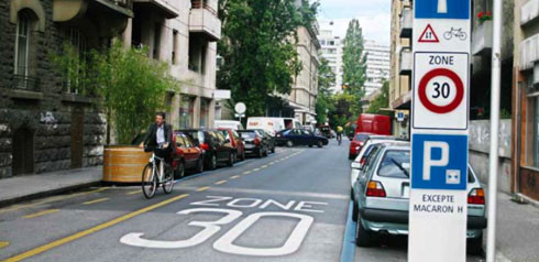image: www.rue-avenir.ch