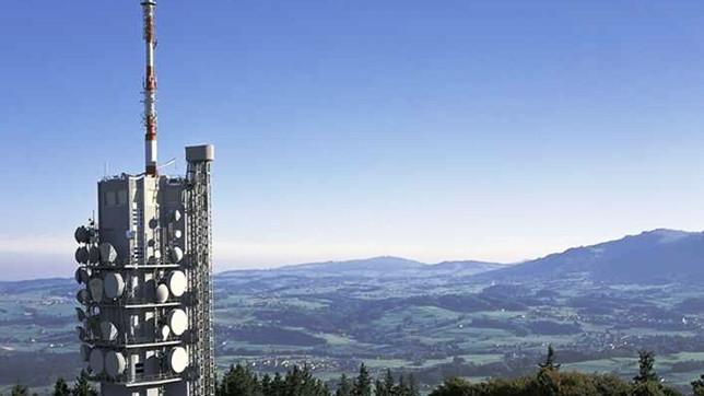 Torre de Mont Pèlerin, por myswitzerland.com